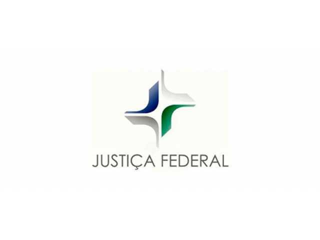 JUSTIÇA FEDERAL DE SANTANA DO LIVRAMENTO - (LUIZ FERNANDO)