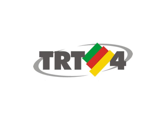 JUSTIÇA DO TRABALHO DE ALEGRETE/RS - (LUIZ FERNANDO)