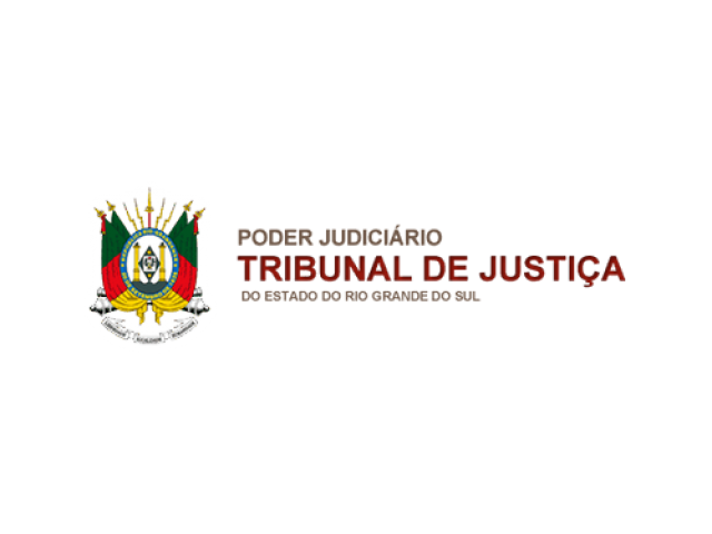 JUSTIÇA CÍVEL DE BAGÉ/RS - (LUIZ FERNANDO)