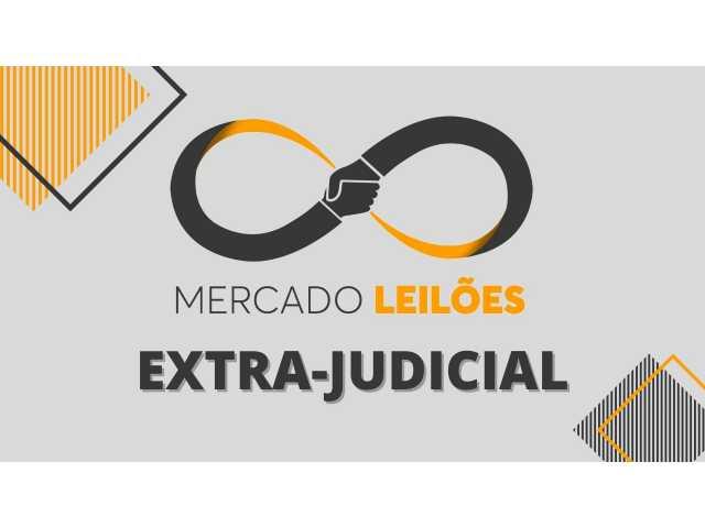 LEILÃO EXTRA-JUDICIAL EMGEA - URUGUAIANA/RS | (JOSÉ LÁZARO JUNIOR)