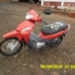 LOTE 3104 -